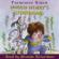 Francesca Simon - Horrid Henry's Stinkbomb (Unabridged)