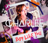 Boy Like You (Single Version)