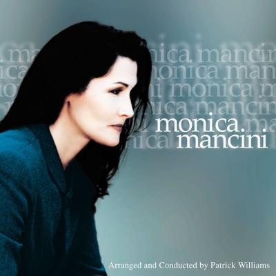 Monica Mancini - Monica Mancini