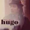 Hugo - 99 Problems artwork
