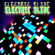 Electric Slide [Deluxe] - Electric Sliders