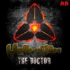 The Doctor - Single