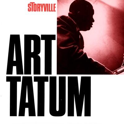 Masters of Jazz Vol. 3 - Art Tatum