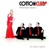Cotton Club - Santa Baby (feat. Kathrin Kohlmann) artwork
