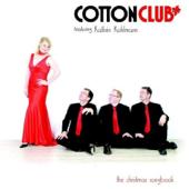 Santa Baby (feat. Kathrin Kohlmann) - Cotton Club