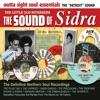 The Sound of Sidra