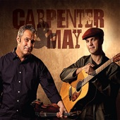 Carpenter and May - Lady Be Good