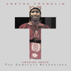 Amazing Grace: The Complete Recordings (Live) - Aretha Franklin