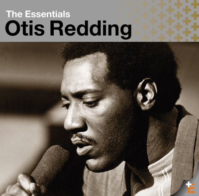 (Sittin' On) The Dock of the Bay - Otis Redding song