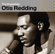 (Sittin' On) The Dock of the Bay - Otis Redding  ft.  Tino