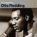 (Sittin' On) The Dock of the Bay - Otis Redding - Otis Redding
