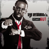 Tye Tribbett & G.A. - Bless the Lord (Son of Man) artwork