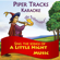 """Soon (Karaoke Instrumental Track)[From the Musical """"A Little Night Music""""] - Piper Tracks"""
