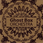 Ghost Box Orchestra - Oh, the Moon Hangs Low