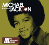 Jackson 5 - It's Too Late to Change the Time artwork
