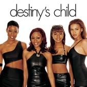 Destiny's Child - No, No, No Pt. 1
