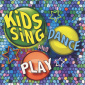 Chicken Dance - Kids Sing