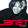 Janet Jackson - Janet - The Best