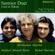 Santoor Duet: Live In Tokyo - Pandit Shivkumar Sharma & Rahul Sharma