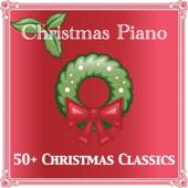 50+ Christmas Classics