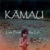 Kamau - Ku'e No