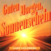 Guten Morgen, Sonnenschein (Radio Edit)