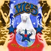 MC5 - Kick Out the Jams (Original Uncensored Version)