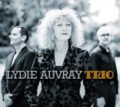 Lydie Auvray - Tango Argentino - Tango Terrible