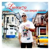 Vem Dancar Kuduro (feat. Big Ali) (Radio Single)