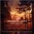 Download lagu Christina Perri - A Thousand Years.mp3