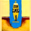 La Muerte - El Gran Combo de Puerto Rico mp3
