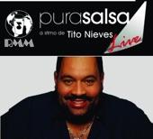 Tito Nieves - El amor mas bonito