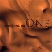 Jamshied Sharifi - Setaa