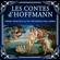 Les contes d'Hoffmann - The Metropolitan Opera Orchestra & Chorus & Pierre Monteux