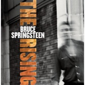 Bruce Springsteen - The Rising -The Song (Album Version)