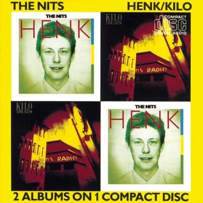 Henk / Kilo - Nits