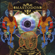 Mastodon - Crack the Skye (Deluxe Version)