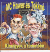 Mc HAWER feat TEKKNŐ-Kicsiny falum