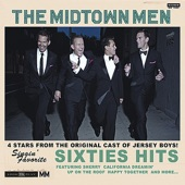 The Midtown Men - Happy Together