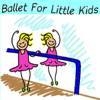 Ballet for Little Kids - Ballet for Little Kids  artwork