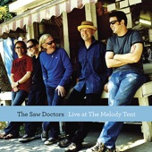 The Saw Doctors - Chips