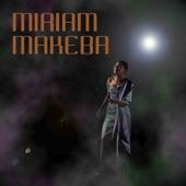 Miriam Makeba - Umhome