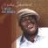 Ruben Studdard - I Need an Angel