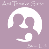 The Ami Tomake Suite