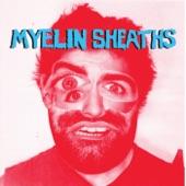 Myelin Sheaths - Do the Mental Twist