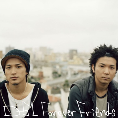 Forever Friends - Single - D-51
