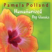 Pamela Polland - Here Comes the Sun