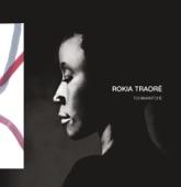 Rokia Traoré - Dounia