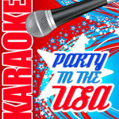 Party In the U.S.A. (Karaoke Version)