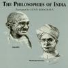 The Philosophies of India (Unabridged) - Doug Allen